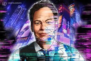 bitcoin will surge to $400k — max keiser quadruples btc price forecast