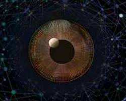 fear of big brother guides eu rules on ai