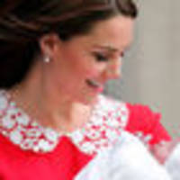 the duchess of cambridge did it – but does hypnobirthing work?
