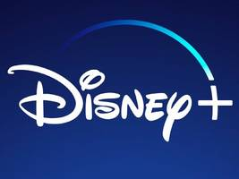 Disney Plus now has gift subscriptions — here's how to buy one for the Disney fan in your life