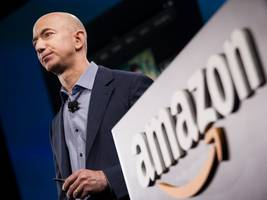 Insiders reveal how to cut through Amazon's ruthless interviewing process to land a job there