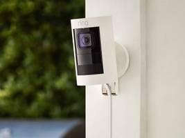 the best ring doorbell deals we expect on prime day 2020