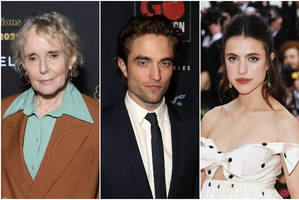 a24 nabs claire denis' 'the stars at noon' with robert pattinson and margaret qualley