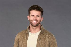 Will Jed Wyatt Be on 'The Bachelor: Listen to Your Heart' Music Spinoff Series?