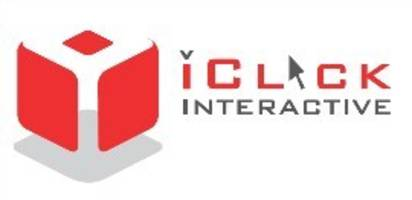 iclick interactive announces early convertible bond conversion by key investors