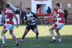why albert kelly will still be banned for hull fc's trip to wigan warriors
