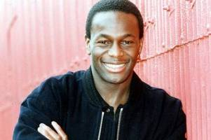 ex-torquay united striker justin fashanu to be named in hall of fame