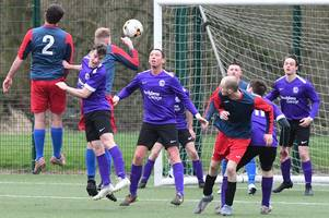 ball haye green come from behind to pick up three precious league points