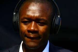 Stoke City midfielder could make permanent exit as value plummets