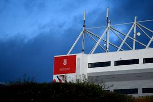 stoke city news and transfer rumours live! messages for ty and thibaud as cardiff countdown begins