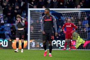 a shocking surrender and what it says for stoke city's survival hopes