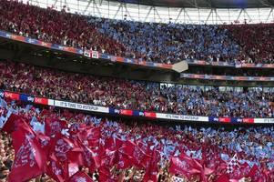 aston villa wembley tickets: caraboa cup criteria change