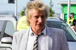 sir rod stewart and son sean deny assault case involving security guard at florida hotel