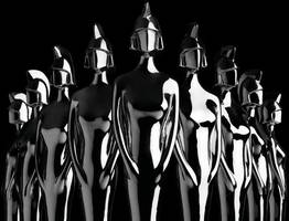 the brit awards 2020: when and where to watch it live on tv