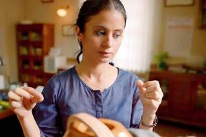 Hitlist Web Awards | Rasika Dugal: The subject of Delhi Crime needed to be dealt with sensitivity