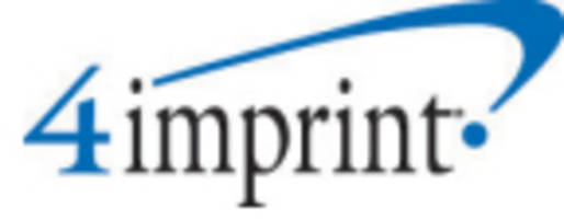 4imprint® awards over 1,000 nonprofit promotional item one by one® grants in 2019