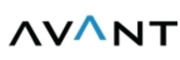 master agent, avant, welcomes scott mcelwee to growing team of channel titans