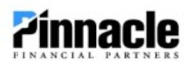 pinnacle financial partners is one of america's top 15 best places to work