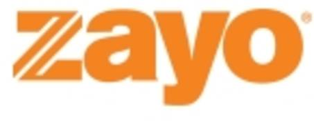 Zayo to Deliver Broadband to Rural Communities with Microsoft Airband