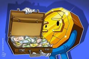 crypto exchange tokenomica now offers otc crypto-to-euro trading