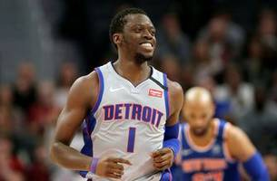 chris broussard isn't sure where reggie jackson fits in with the clippers roster