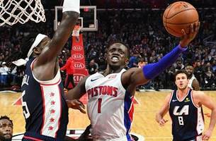 skip bayless: reggie jackson signing shows that the clippers are more happening than the lakers
