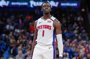 marcellus wiley: addition of reggie jackson makes the clippers a team with 'insurmountable' depth