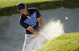 rory mcilroy delivers strong rejection to proposed new tour