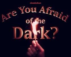 nickelodeon renews 'are you afraid of the dark?' reboot for season 2