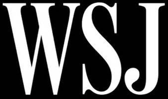 china expels three wsj journalists, claims it's over 'sick man of asia' opinion piece