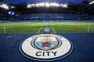 man city set for £369m investment boost after ffp champions league ban