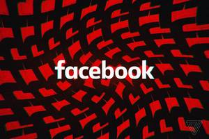 facebook's proposed regulations are just things it's already doing