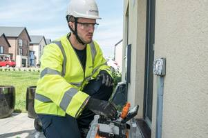 Faster broadband on its way as work in Sherwood, West Bridgford and Wollaton gets underway