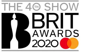 five key points from brit awards 2020