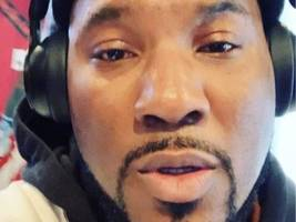 "watch: jeezy speaks after pop smoke's death – ""we just lost nipsey to some ignorance"""