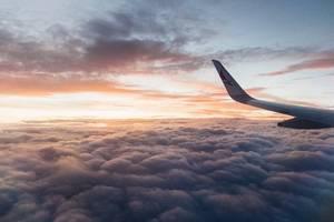 mid-air plane collision kills four in australia