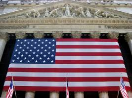 stocks fall on apple revenue warning