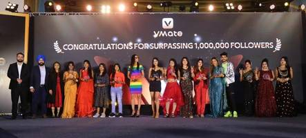 vmate stars shined at vmate annual awards 2020