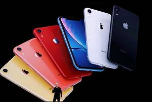 'iPhone 12' Release Date, Specs: 3D Rear Camera, 5G Connectivity