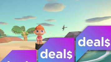 a bong joon-ho bundle and $100 off a ps4 pro lead this week's best deals