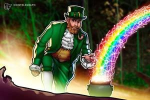 Irish Court Seizes $56 Million in Bitcoin From Alleged Drug Dealer