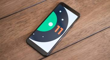 Google Releases Android 11 Developer Preview for Pixel Devices
