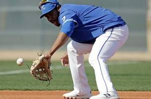 new-look franco hopes to get back to slugging ways with royals