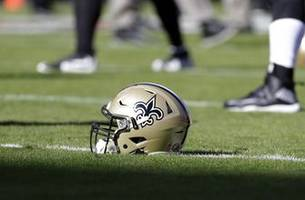 nfl's saints head to court in catholic church email dispute