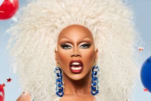 'rupaul's drag race all stars' sets special edition at showtime
