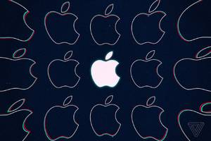 apple considers allowing apps like chrome and gmail to be set as ios defaults