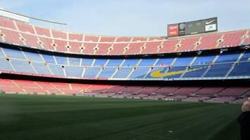 barcelona signs denmark forward martin braithwaite