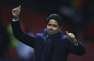 psg president nasser al-khelaifi charged in fifa bribery case
