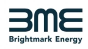 Brightmark to Expand Western New York Dairy Biogas Project