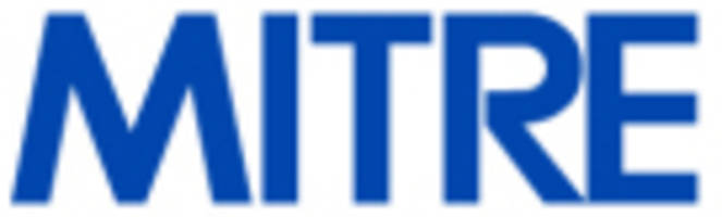 MITRE Engenuity to Evaluate Cybersecurity Products Based on Carbanak and FIN7 Groups